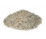 Feiner Aquarienkies, 2,5 kg