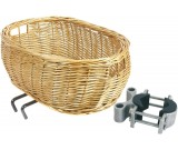Basil Hundefahrradkorb